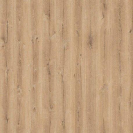 Panele podłogowe Natura Line PRK 507 ILGAZ OAK AC5 8mm AGT