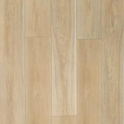 Panele podłogowe Premium BBL 198 Dąb Naturalny Pustynny AC6 12mm Wild Wood