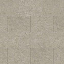 Panele winylowe Stone Kallax NF22005 AC5 6 mm Nomad Flo + Wysyłka Gratis
