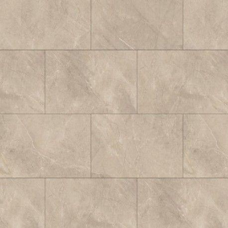 Panele winylowe Stone Avan NF22006 AC5 6 mm Nomad Flo