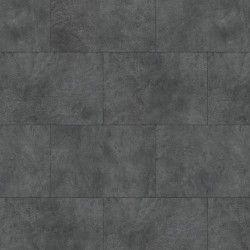 Panele winylowe Stone Myre NF22008 AC5 6 mm Nomad Flo + Wysyłka Gratis