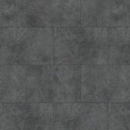 Panele winylowe Stone Myre NF22008 AC5 6 mm Nomad Flo