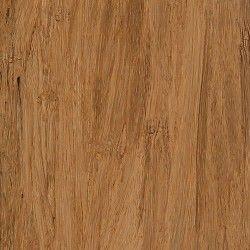Podłoga bambusowa Wild Wood Karmel Lakier UV 12 mm