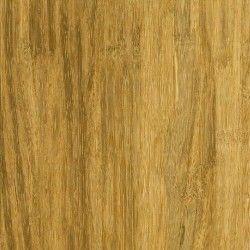Podłoga bambusowa Wild Wood Naturalny Lakier UV 12 mm