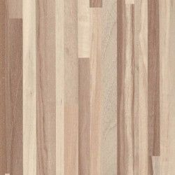 Panele podłogowe Krono Original KronoFix Classic Listone Szare 8494 AC3 7mm