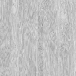 Panele podłogowe Krono Original KronoFix Classic Dąb Toskania 8259 AC3 7mm