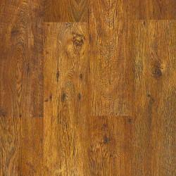 Panele podłogowe Krono Original KronoFix Classic Dąb Rustykalny 9195 AC3 7mm