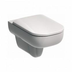 Koło Traffic L93100900 Miska wisząca WC REFLEX