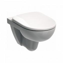 Koło Nova Pro M33100000 Miska wisząca WC