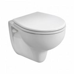 Koło Rekord K93100000 Miska wisząca WC
