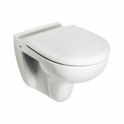 Koło Nova Top Pico 63102-000 Miska wisząca WC