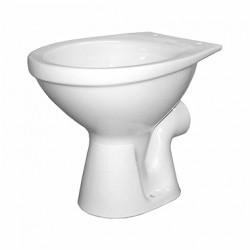 Koło Idol M13000000 Miska stojąca WC