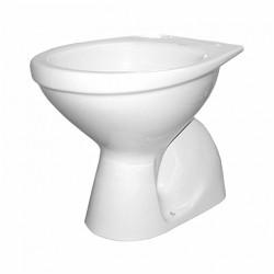 Koło Idol M13001000 Miska stojąca WC