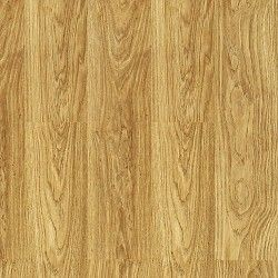 Panele podłogowe Castello Classic Dąb Naturalny 9748 AC4 8mm Krono Original