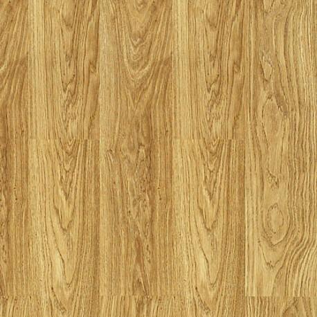 Panele podłogowe Krono Original Castello Classic Dąb Naturalny 9748 AC4 8mm