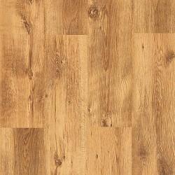 Panele podłogowe Castello Classic Dąb Brylantowy 8739 AC4 8mm Krono Original