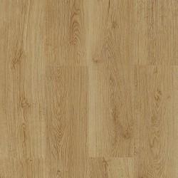 Panele podłogowe Castello Classic Dąb Szlachetny 8886 AC4 8mm Krono Original