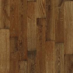 Panele podłogowe Castello Classic Dąb Dworkowy 8731 AC4 8mm Krono Original