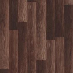 Panele podłogowe Castello Classic Dąb Elegance 8492 AC4 8mm Krono Original