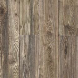 Panele podłogowe Variostep Classic Pinia Abruzja 8267 AC4 8mm Krono Original