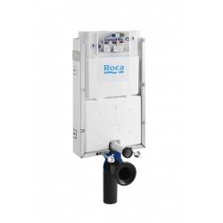 Roca Basic A89009010K Stelaż do WC