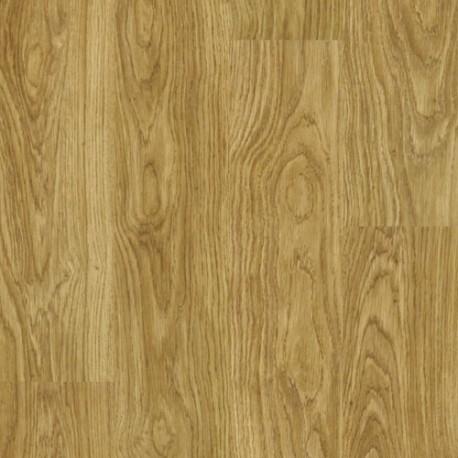 Panele podłogowe Sublime Classic Dąb Naturalny 9748 AC4 10mm Krono Original