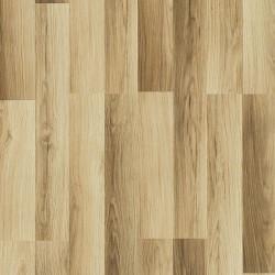 Panele podłogowe Sublime Classic Dąb Holenderski 8521 AC4 10mm Krono Original