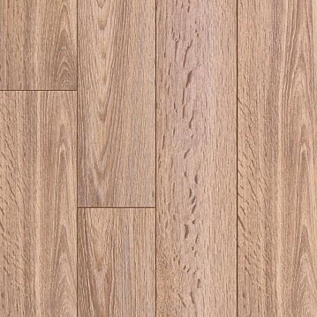 Panele podłogowe Sublime Vario Dąb Alpejski 8199 AC4 10mm Krono Original