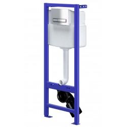 Cersanit HI-TEC K97-255 Stelaż do WC