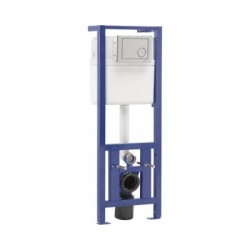 Cersanit LINK K97-108 Stelaż do WC