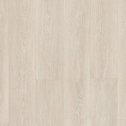Panele podłogowe Majestic Dąb Nizinny Beżowy Jasny MJ3554 AC4 9,5mm Quick-Step + podkład GRATIS