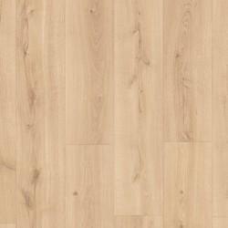 Panele podłogowe Majestic Dąb Pustynny Naturalny Jasny MJ3550 AC4 9,5mm Quick-Step + podkład GRATIS