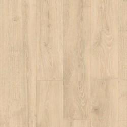 Panele podłogowe Majestic Dąb Leśny Beżowy MJ3545 AC4 9,5mm Quick-Step + podkład GRATIS