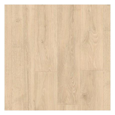 Panele podłogowe Quick-Step Majestic Dąb Leśny Beżowy MJ3545 AC4 9,5mm