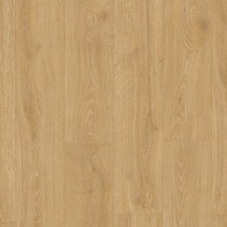 Panele podłogowe Majestic Dąb Leśny Naturalny MJ3546 AC4 9,5mm Quick-Step + podkład GRATIS