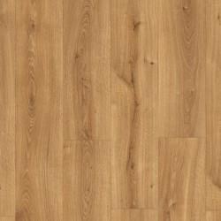 Panele podłogowe Quick-StepMajestic Dąb Pustynny Naturalny Ciepły MJ3551 AC4 9,5mm