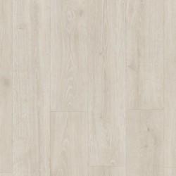 Panele podłogowe Majestic Dąb Leśny Jasnoszary MJ3547 AC4 9,5mm Quick-Step + podkład GRATIS
