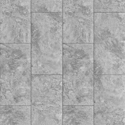 Panele podłogowe Impressions Pedra Grey 8161 AC4 8mm Krono Original