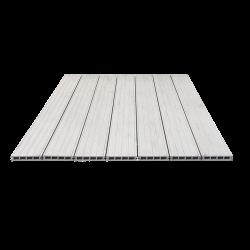 Deska tarasowa WPC Maple WildWood 2400x150x25 mm