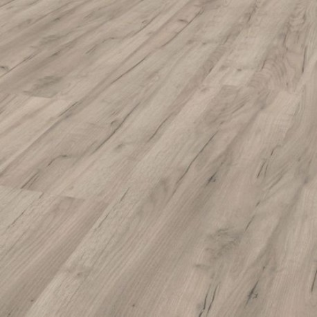 Panele podłogowe Supreme Vario Dąb Craft Szary K002 AC5 10mm Krono Original