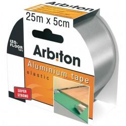 Taśma do łączenia podkładów Arbiton IZO FLOOR TAPE