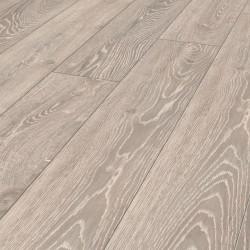 Panele podłogowe Floordreams Vario Dąb Boulder 5542 AC5 12mm Krono Original