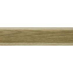 Listwa przypodłogowa PVC Salag NGF56 65 Pinia
