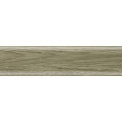 Listwa przypodłogowa PVC Salag NGF56 90 Urban Legend