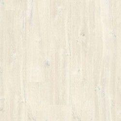 Panele podłogowe Creo Dąb Biały Charlotte CR3178 AC4 7mm Quick-Step