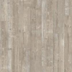 Panele winylowe Pulse Click Sosna Poranna Mgła PUCL40074 AC4 4,5mm Quick-Step