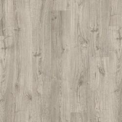 Panele winylowe Pulse Click Dąb Jesienny Ciepłoszary PUCL40089 AC4 4,5mm Quick-Step