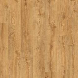 Panele winylowe Pulse Click Dąb Jesienny Miodowy PUCL40088 AC4 4,5mm Quick-Step