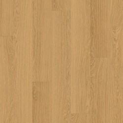 Panele winylowe Pulse Click Dąb Miodowy PUCL40098 AC4 4,5mm Quick-Step