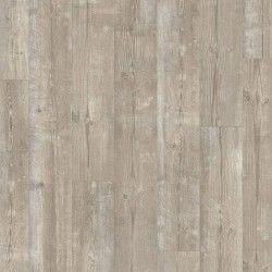 Panele winylowe Pulse Click Plus Sosna Poranna Mgła PUCP40074 AC5 4,5mm Quick-Step